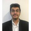 Karan Sood photo
