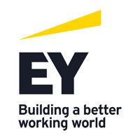 EY Law Logo