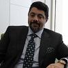 Prof. Dr. Mohamed S. Abdel Wahab photo