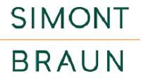Simont Braun logo