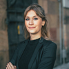 Sofie Ottosson photo