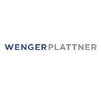 Logo Wenger Plattner