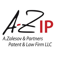 A.Zalesov & Partners logo