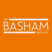 Basham, Ringe y Correa, S.C. logo