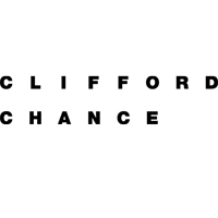 Logo Clifford Chance