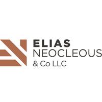 Elias Neocleous & Co LLC Logo