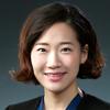 Esther Inhae Chung photo
