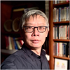 Fali Lin photo