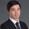 Giang Hoang Bach photo