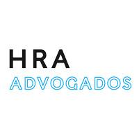 Henriques, Rocha & Associados Logo