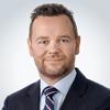 Jacob Ørskov Rasmussen photo