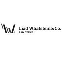 Liad Whatstein & Co. Law Office Logo