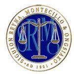 Siguion Reyna, Montecillo & Ongsiako logo