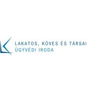 Lakatos, Koves and Partners Logo