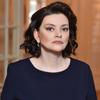 Mihaela Bondoc photo