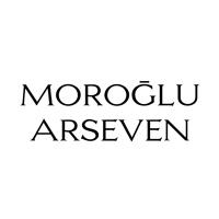 Moroglu Arseven logo