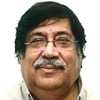 Pravin Anand photo