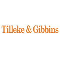Logo Tilleke & Gibbins