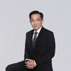 Tony Yeo photo
