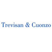 Trevisan & Cuonzo logo