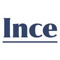 Logo Ince