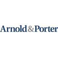 Logo Arnold & Porter