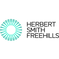 Logo Herbert Smith Freehills LLP