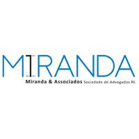 Miranda & Associados Logo