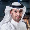 The Lead Author: Mr. Sayed Mohsin AlAlawi  photo