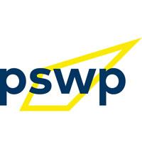 POSSER SPIETH WOLFERS & PARTNERS Logo