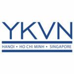 YKVN logo