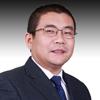Mr. Huawei Lin photo