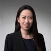 Jessica Leung photo