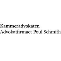 Poul Schmith Logo