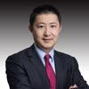 Mr. Steven Yu photo