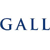 Logo Gall