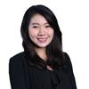 Agnes Lim photo