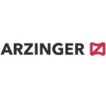 Arzinger logo