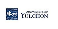Yulchon Logo