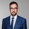 Jan van Loon photo