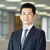 Junji Shiraki photo