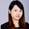 Cecilia Lee photo
