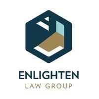 Enlighten Law Group logo