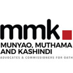 Munyao, Muthama and Kashindi Advocates logo