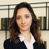 Ekaterina Ivanova  photo