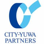 City-Yuwa Partners logo