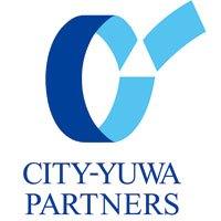 Logo City-Yuwa Partners