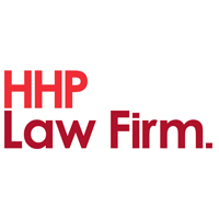 Hadiputranto, Hadinoto & Partners, a member firm of Baker McKenzie Logo