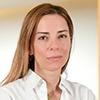 Dr Victoria Mertikopoulou photo