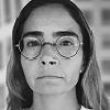 Renata Buerón photo